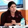 В Таджикистане проводится большая работа по разъяснению прав детям