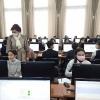 Озмун ҷиҳати дарёфти стипендияи Раиси шаҳри Душанбе ҷараён дорад